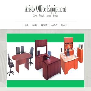 aristo-office